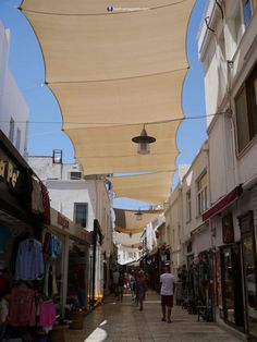 The colours and contrasts of Bodrum surround you. The whites, the blues the cream shades. Blues, Street View, Shades, Colours, Cream, Creme Caramel, Shutters, Sunglasses, Eye Shadows