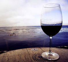 """An interesting article about how """"not"""" to drink wine.  I always thought the only mistake one could make is allowing someone else to drink it for me."""