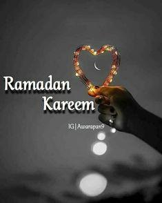 Ramadan Dp, Ramadan Mubarak, Islamic Status, Islamic Messages, Religious Quotes, Islamic Quotes, Faith Quotes, Life Quotes, Eid Poetry