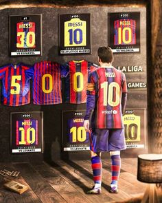 Football Score, Football Art, Football Match, Messi 10, Messi Pictures, Messi Pics, Rugby, Fc Barcelona Wallpapers, Barcelona Football