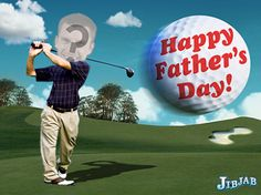 funny fathers day pics