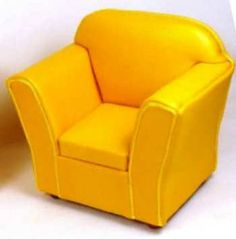 Hey, I found this really awesome Etsy listing at https://www.etsy.com/listing/189545954/modern-style-112-scale-leather-chair