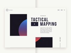 UI Interactions of the week #116 – Muzli -Design Inspiration