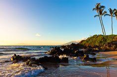 (Would like to go with Bob) Fairmont Kea Lani, Maui, Hawaii - on Wailea Beach Wailea Hawaii, Wailea Beach, Maui Hawaii, Oh The Places You'll Go, Places Ive Been, Places To Visit, Beautiful World, Beautiful Places, Maui Travel