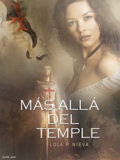 Reseña   Más allá del temple