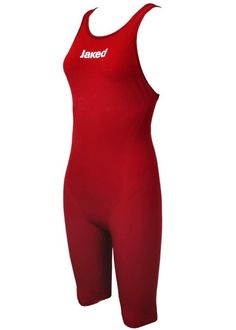 Jaked Maxxis Red Kneeskin Open Back (thermal welds) Theatre Design, Swim Top, Rompers, Swimwear, Red, Tops, Fashion, Bathing Suits, Jumpsuits