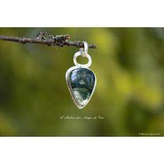 Les Anges de Tao - Tous les produits Tao, Agate, Drop Earrings, Mousse, Jewelry, Photos, Drop Earring, Angels, Pendant