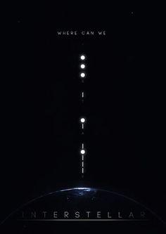 Image result for interstellar book