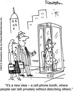 32 Best Friday Funnies: Internal communication humor