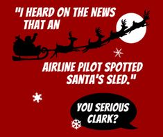 christmas vacation quotes | You Serious Clark T-Shirt – Christmas Vacation