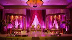 The royal style! Portfolio by Square One Weddings, Mumbai  #weddingnet #wedding #india #indian #indianwedding #mandap #mandapdecor #mandapdesigns #mandapdecoroutdoor #outdoorwedding #mandapideas #weddingdecor #decor #decorations #decorators #indianweddingoutfits #outfits #backdrops #llittlethings #flowers #flowersdecor