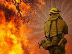 Como Enfocarse En Lugar de Apagar Incendios http://www.organizartemagazine.com/como-enfocarse-en-lugar-de-apagar-incendios/
