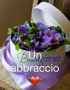 Good Morning Picture, Morning Pictures, Good Morning Images, French Greetings, Flower Cart, Italian Life, Happy Saturday, Good Mood, Emoticon