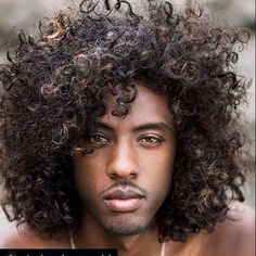 204 Best Black Men W Long Hair Images In 2019 Black Men Hairstyles