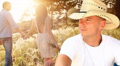Country Music Lyrics - Quotes - Songs Kenny chesney - Kenny Chesney - You Had Me From Hello (WATCH) - Youtube Music Videos http://countryrebel.com/blogs/videos/18972287-kenny-chesney-you-had-me-from-hello-watch