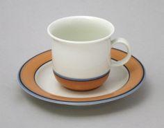 Tuotteet | Astiataivas.fi - Vanhojen astioiden ystävien löytöpaikka Tea Cups, Tableware, Dinnerware, Dishes, Place Settings, Teacup, Cup Of Tea