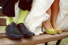 matrimonio-country-geek-fatamadrina-01