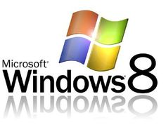 Windows 3 - Good...  Windows 95 - Bad  Windows 98 - Bad  Windows 98(se) Good  Windows 200/ME - Bad  Windows Vista - Bad  Windows 7 - Good  Windows 8 - See the pattern???