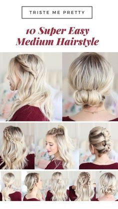 232 Best Curly Wedding Hair Images In 2019 Long Hair