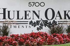 View photos and video tours of one and two bedroom apartments for rent at Hulen Oaks Apartments in Fort Worth, TX. Check out photos of model units and community features.