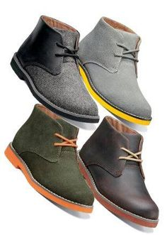 Florsheim boys shoes. Maybe when my son is older he will like these.