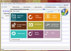 http://www.techapace.com/2014/11/how-to-download-videos-from-youtube-in.html