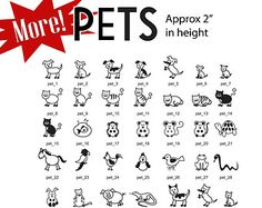 Stick Family Car Decal Custom PET This is for 1 pet sticker   Family car  decals, Stick family and Car decal