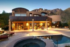 Get Your Xmas Shopping Done-Don't Worry-You Can Pay Over 30 Years  Oro Valley Luxury Homes Over $1,000,000 http://www.OroValleyRealEstateAndHomes.com/Listing/ProcessJumpSearch.aspx?JumpSearch=9135314&Page=1