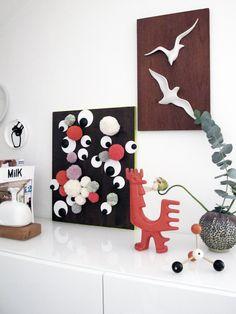 Kids Rugs, Frame, Shopping, Home Decor, Homemade Home Decor, Kid Friendly Rugs, Interior Design, Frames, Home Interiors