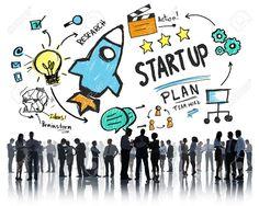L'agence événementielle Talent Prod propose aux jeunes pousses le Pack de communication Start-up, une palette de services en communication. L'objectif vise à ce que les start-up commencent à communiquer avec des outils de base le plus tôt possible pour un coût modique....