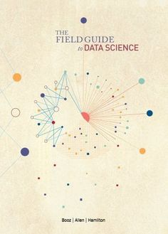 #BigData #DataScience <=> focus on VALUE, not Volume! That's why @BoozAllen produced this: http://www.boozallen.com/insights/2015/12/data-science-field-guide-second-edition …