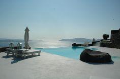 AenaonVillas_Santorini_Greece_14