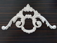 Ornament Nr.247 ca.21x11,5cm € 3 Cookie Cutters, Ornaments, Kitchen, Light Switches, Electrical Outlets, Cuisine, Kitchens, Embellishments, Ornament