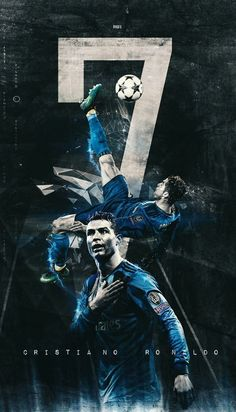 Cristiano Ronaldo 2019 Skills and Goals - soccer Cristiano Ronaldo 7, Cr7 Messi, Cristiano Ronaldo Wallpapers, Ronaldo Football, Messi And Ronaldo, Ronaldo Inter, Cr7 Juventus, Cr7 Wallpapers, Lust
