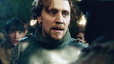 Tom H. - Henry V