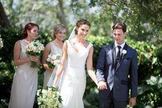 rachael-finch-michael-miziner-married