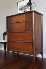 Image result for 1960s furniture