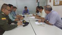 Noticias de Cúcuta: ADMINISTRACIÓN MUNICIPAL BUSCARÁ SOLUCIONAR PROBLE...