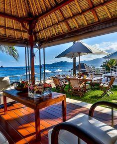 Bali Killer Villas