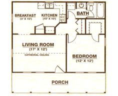 mother in law house plans | ... house or perhaps independent living quarters for an ornery mother-in