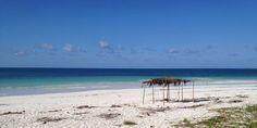 Moçambique arrecadou 172 M€ em receitas de turismo em 2015