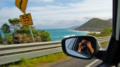 Planear com paciência: dicas para poupar numa viagem | SAPO Viagens