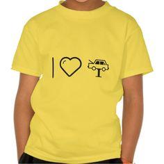 I Heart Mechanicals T Shirt, Hoodie Sweatshirt