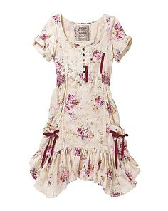 #SpringatSimplyBe Joe Browns Tea For Two Floral Print Dress: http://www.simplybe.co.uk/shop/joe-browns-tea-for-two-floral-print-dress/uk090/product/details/show.action?pdBoUid=7985