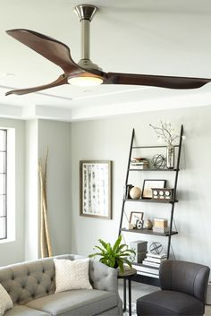 54 best living room ceiling fan ideas images living room ceiling rh pinterest com large room ceiling fans with lights large room ceiling fans reviews