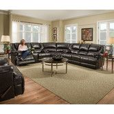 Found it at Wayfair - Bingo Sectional