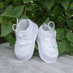 Baby Blessing Shoes, Baptism Shoes, Christening Shoes, Boy Shoes, Baby Boy…