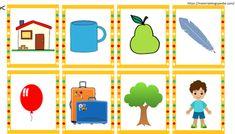 Kids Rugs, Letters, Home Decor, Art, Art Background, Kid Friendly Rugs, Letter, Kunst, Interior Design