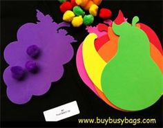 busy bags, toddler activity bags