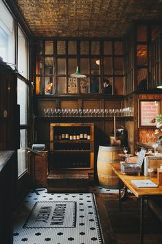 Ristorante giacomo milano laura sartori rimini e roberto for Kos milano ristorante
